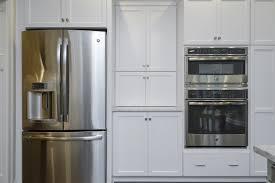Kitchen Cabinets Louisville Cornerstone Kitchen Bath