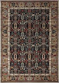southwestern style bathroom rugs southwest area rug jute a handsome addition large size of western furniture