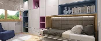furniture that transforms. PreviousNext Furniture That Transforms