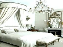 glamorous bedroom furniture. Glamourous Glamorous Bedroom Furniture D