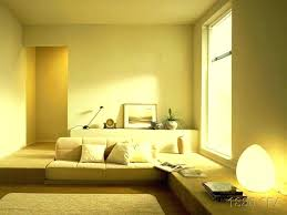 wall colors for living room wall painting ideas design of paint ideas for amusing wall paint