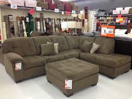 Best Free Cheap Furniture Stores Near Me Image Interior Design