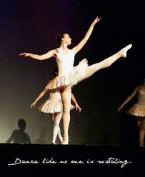 dance art and sport teen essay about dance and sports dance art and sport