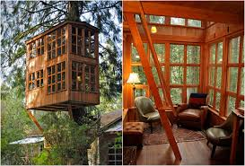 Small Picture Tiny houses and tree house villages eco houses and sustainable