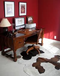 Second Hand Bedroom Furniture For Retro Vintage And Second Hand Furniture Stores In Taipei Much Of