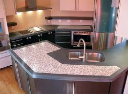 decorative kitchen countertops made by counterpart llc located in raleigh n c counterpart uses csa
