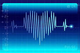 How Your Pulse Can Predict Your Risk Of Death From Heart