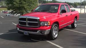 FOR SALE 2003 DODGE RAM 1500 SLT QUAD CAB STK# P6247 www.lcford ...