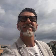 Stefano Dalla Libera - Home