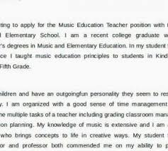 Examples Of Education Resumes Teacher Resume Examples Elementary School Thomasdegasperi Com