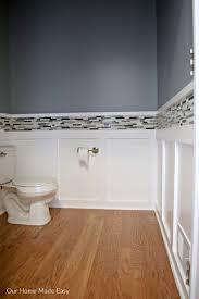 beautiful border bathrooms design decorative porcelain tile ceramic trim with border tiles bathroom trend interior decorating htm kitchen marble natural