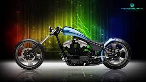 47+] Superbike Wallpapers Free Download ...