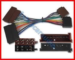 2016 subaru impreza stereo wiring diagram images 04 subaru impreza radio wiring 2004 subaru forester stereo ground wire