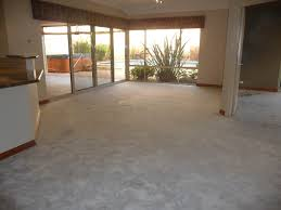 external flooring solutions. we are provide concrete grinding scabbling shotblasting sandblasting floor stripping external flooring solutions c