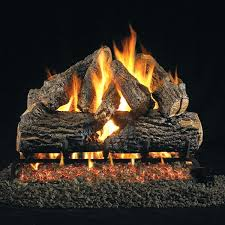 home depot gas fireplace logs fireplace gas logs home depot home depot ventless gas fireplace logs