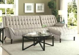 living room furniture ideas sectional.  Sectional Sectional Couch Living Room Extra Deep Couches Furniture  Wide Chair Inspirational   And Living Room Furniture Ideas Sectional Y