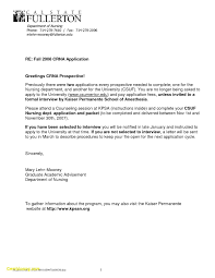 Letter Of Reference Professional Save Letter Reference Rn Fresh