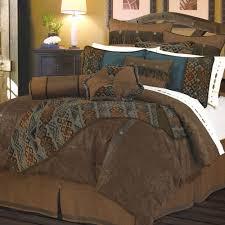 Southwestern Bedroom Furniture Southwest Bedding Sets Contemporary Bedroom