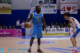 Ufficiale: la Vanoli Cremona rescinde con Ogo Adegboye