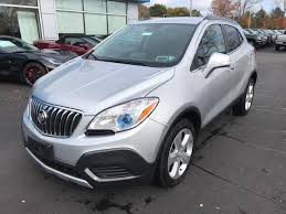 buick encore 2015. 2015 buick encore base available for sale in avon ct