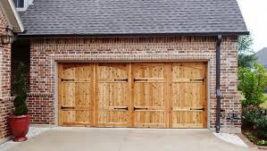 wall mounted garage door openerWall Mount Garage Door Opener Buying Guide  Garage  Home Decor Ideas