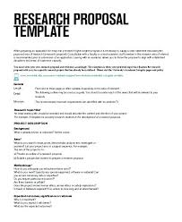 Project Writing Template – Equityand.co