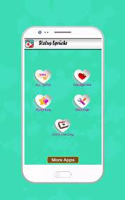 Liebessprüche Status Whatsapp For Android Apk Download