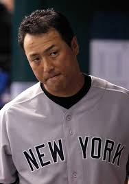 Yankees Re-Sign Hiroki Kuroda - MLB Trade Rumors