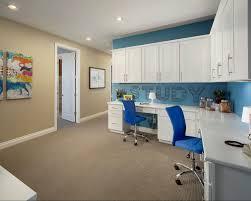 study room furniture design. Decorating-Your-Study-Room-With-Style3 Decorating Your Study Room With Furniture Design