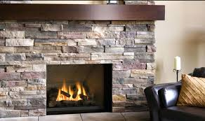 stone fireplace surrounds ideas fireplace mantel shelves ideas
