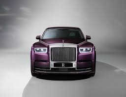 2018 rolls royce phantom for sale.  sale whatu0027s even more impressive are the laser lights that housed inside  modern looking leds rolls royce claims these can cast light 600  with 2018 rolls royce phantom for sale