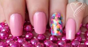 spring gel nail designs how to look good 2017 2018 stylepics erfly spring nail designs