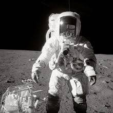 Resultado de imagen para astronauta