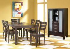 viebois catalogue salles à manger table de cuisine furniture panies and room