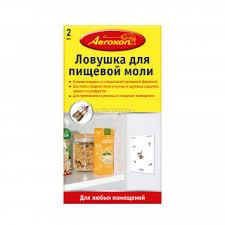 Ловушка для пищевой моли – купите по низкой цене в интернет ...