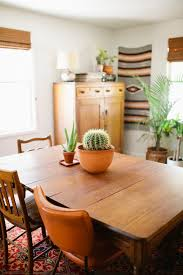 southwest living room furniture. Cactus-dining-table Southwest Living Room Furniture