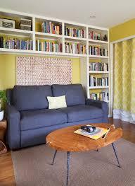 office sleeper. Elegant Office Sleeper Sofa With Amazing Twin Bedroom Contemporary E