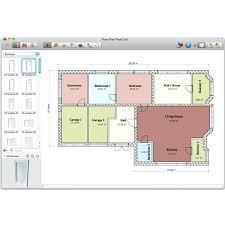 house plan design program ipbworks com