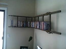 cd storage ideas storage rack beautiful storage ideas in cozy gives more head wall mounted dvd cd storage
