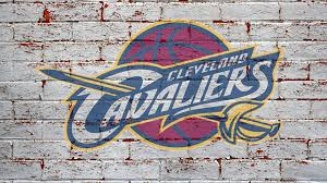 download on cleveland cavaliers wall art with logo cleveland cavaliers hd wallpapers wallpaper wiki