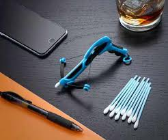 office gifts for dad. Cool Office Gifts Stuff For Your Desk Accessories Awesome To Buy . Dad