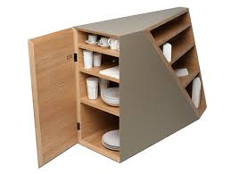 modern wood furniture design. wooden shelving unit modern wood furniture design t