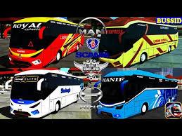 American muscle car hd wallpaper. Sks Buspack For Bussid Showcase Link Free E138i E5v2 Bus Simulator Indonesia Scania Man