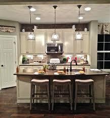 kitchen island lighting ideas pictures. Island Lighting Ideas Kitchen Pendant Modern Inside Pictures