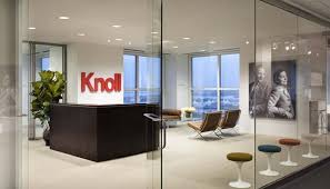 Modern Furniture Store Miami New Miami Showroom Knoll Locations