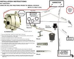 ford 8n 12 volt conversion wiring diagram ford 1949 8n diagram of engine 1949 auto wiring diagram schematic on ford 8n 12 volt conversion
