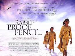 rabbit proof fence essays << research paper academic writing service rabbit proof fence essays