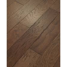 style selections 5 in mocha hickory engineered 29 49 sq ft