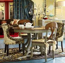 dining chairs elegant pier one dining table and chairs elegant 20 fresh pier e dining