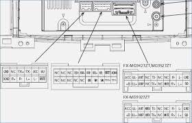 pioneer deh p5800mp wiring diagram bioart me pioneer deh-p5800mp aux input pioneer deh 2300 wiring diagram pioneer premier deh pmp wiring for
